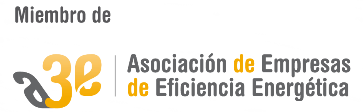 asociacionEficienciaEnergetica