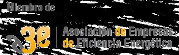 asociacionEficienciaEnergetica